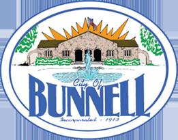 Bunnell, FL