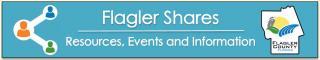 Flagler Shares